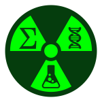 cientista-de-aluguel-logo-fundo-branco
